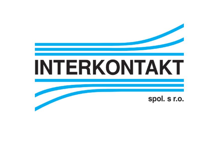Interkontakt